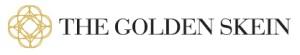 Full TGS logo